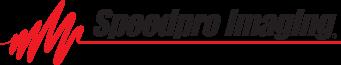 Speedpro Canada TGT